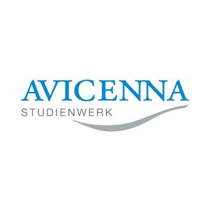 avicenna_logo_quadrat