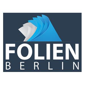 folien-berlin