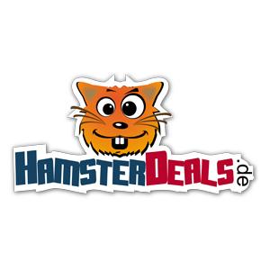 hamsterdeals