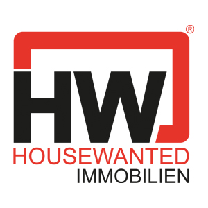 housewanted
