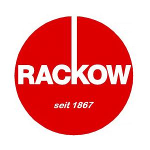 rackow