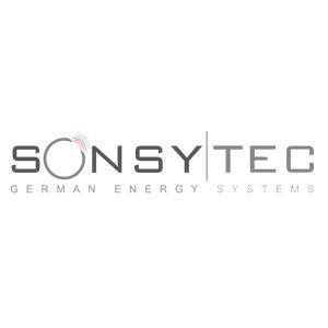 sonsytec-logo
