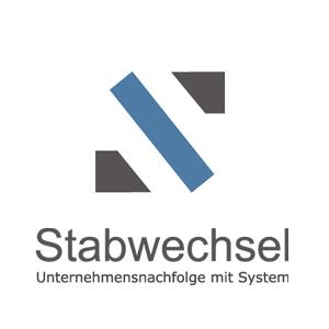 stabwechsel_logo-quadrat