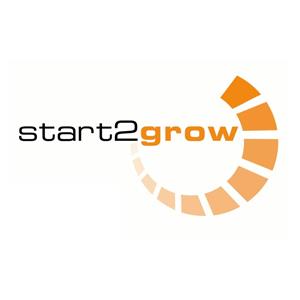 start2grow-logo