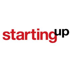 starting-up