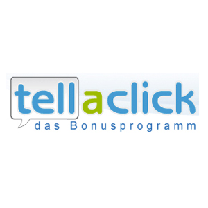 tellaclick-logo